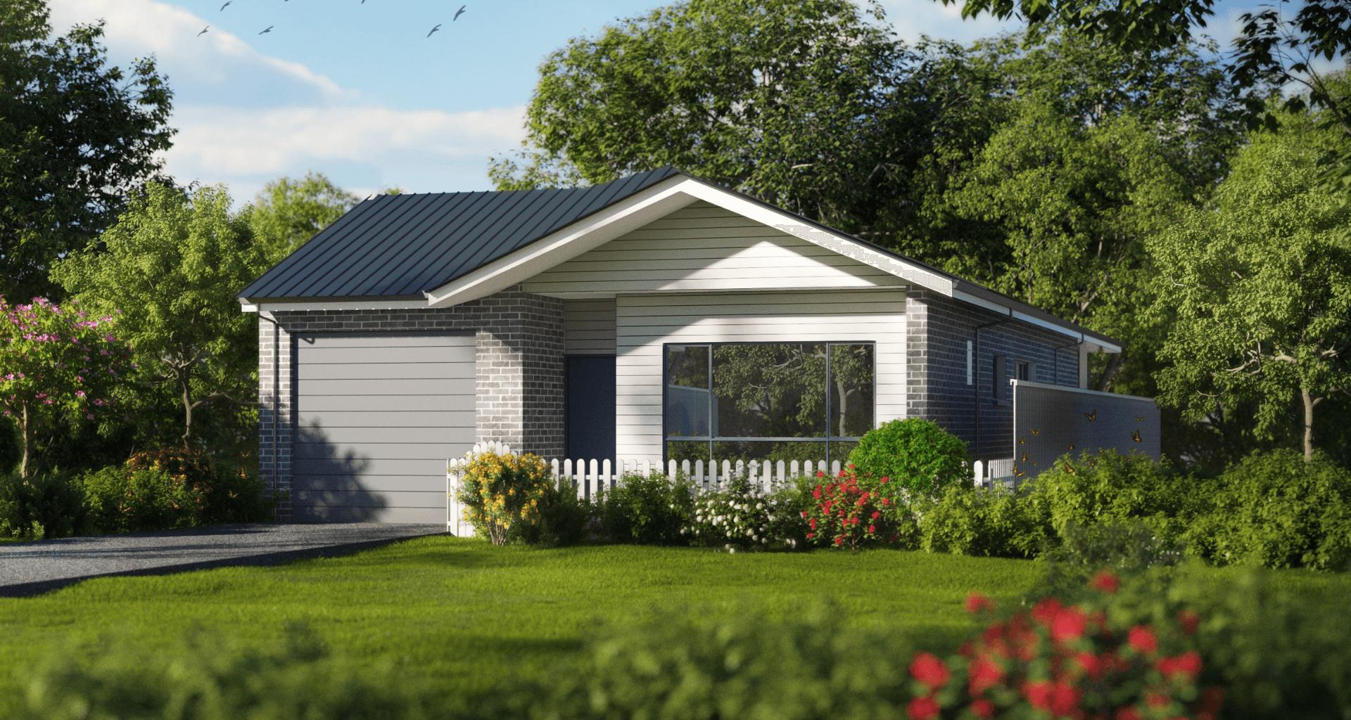 Propertyrender.com