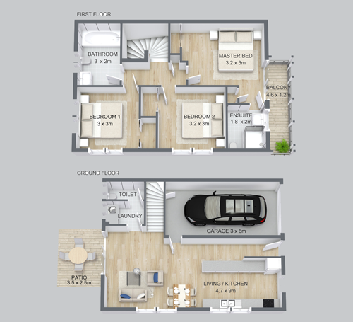 townhouse1