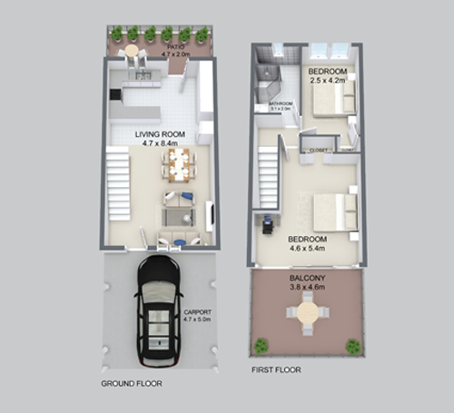 townhouse2