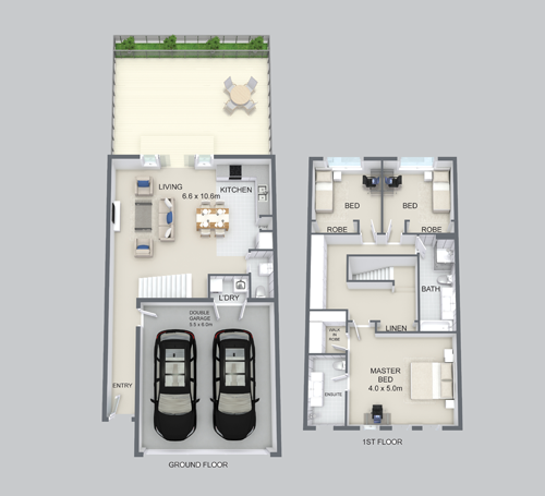 townhouse3
